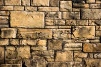 Thin and Cultured Stone Homes and Fireplaces